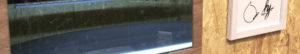 ATOM Surfboard Shaping Bay