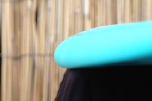 ATOM Surfboard Mach-ll model rail