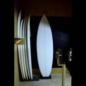 ATOM Surfboard Squawker eyecatch