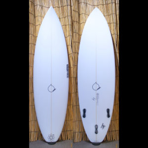ATOM Surfboard Latest v2 modelアイキャッチ画像