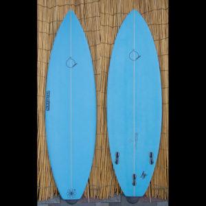 ATOM Surfboard EPCi model アイキャッチ画像