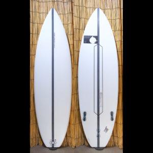 ATOM Surfboard Strider by ATOM Techアイキャッチ画像