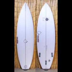 ATOM Surfboard Squawker 2.0アイキャッチ画像