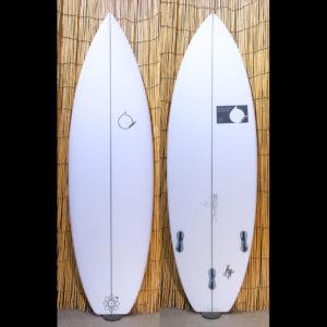 ATOM Surfboard Strider modelアイキャッチ画像