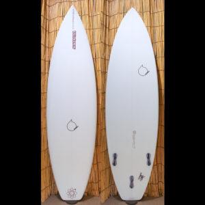 ATOM Surfboard EPCi modelアイキャッチ画像